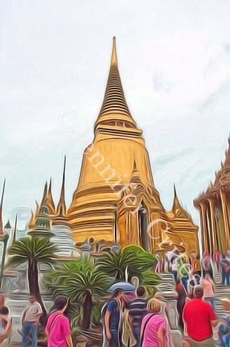 Bangkok Grand Palace-0152 FFIII