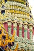 Bangkok Grand Palace-0169