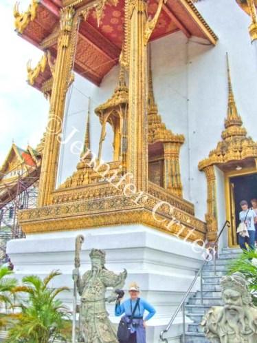 Bangkok Grand Palace-4305