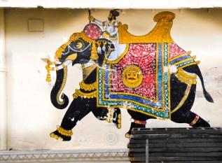 Udaipur city palace 692
