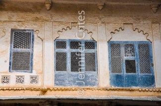 Udaipur city palace 695