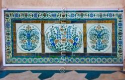 Udaipur city palace 744