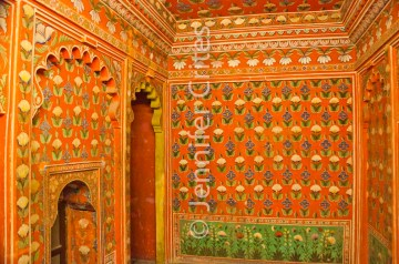 Udaipur city palace 773