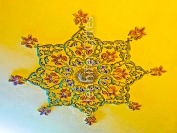 Udaipur city palace 774