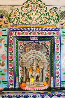 Udaipur city palace 792