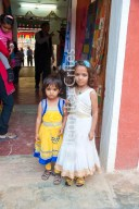 Ranthambhore 431