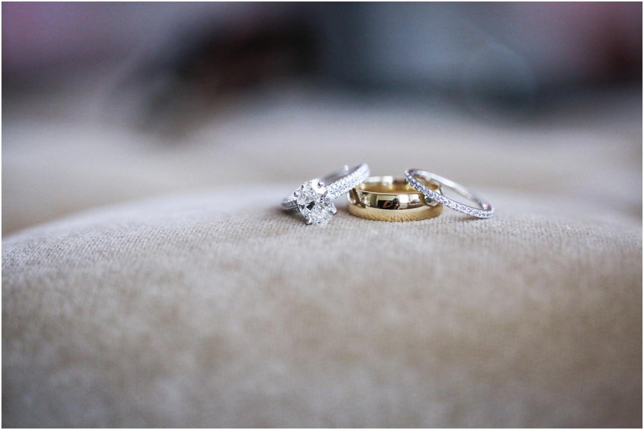 Custom Wedding Invitations Knoxville Tn