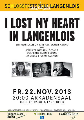 I_LOST_MY_HEART_IN__LANGENLOIS_1