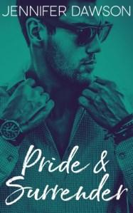 Pride & Surrender