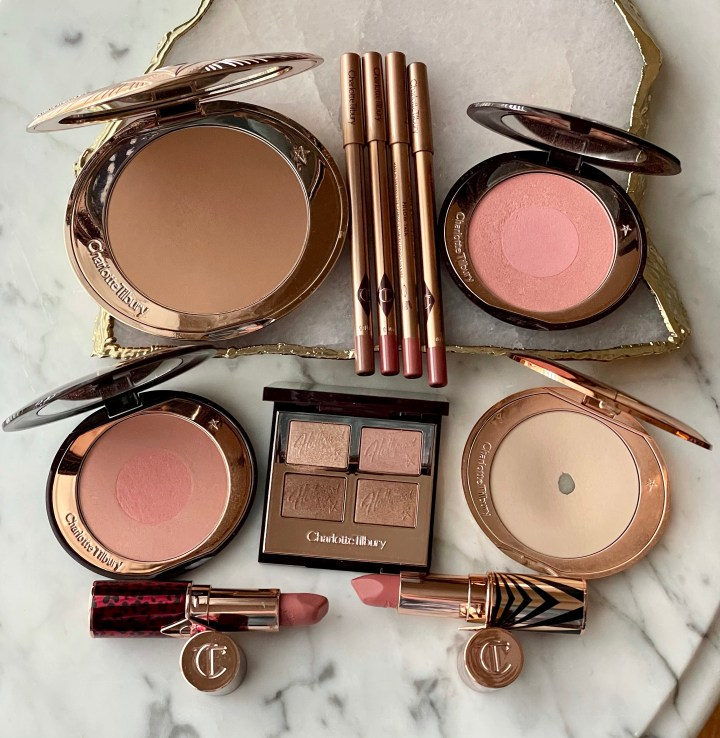 Sephora Spring Sale Recommendations