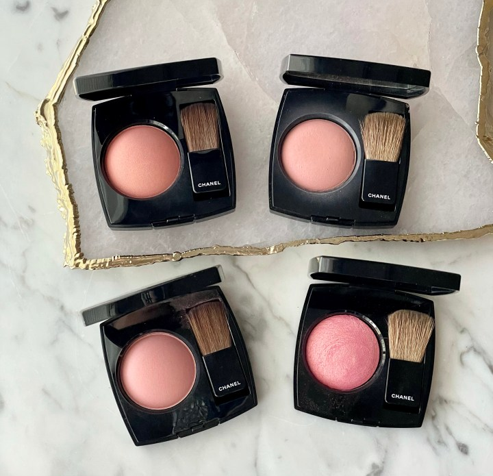 Beauty Favorites for March 2021