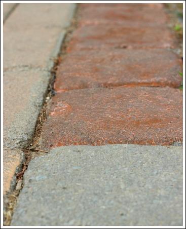 Concrete Patio Pavers Concrete Stain Ideas For An Update