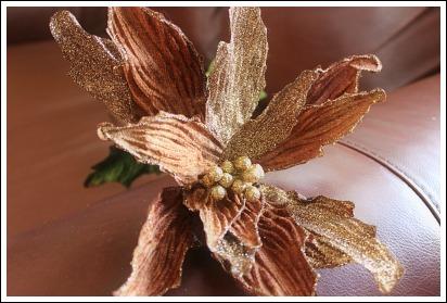 Christmas tree decorating ideas from Jennifer Decorates.com