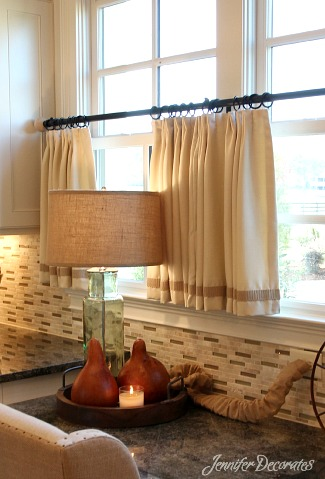 Modern Window Treatments Inspirational Ideas