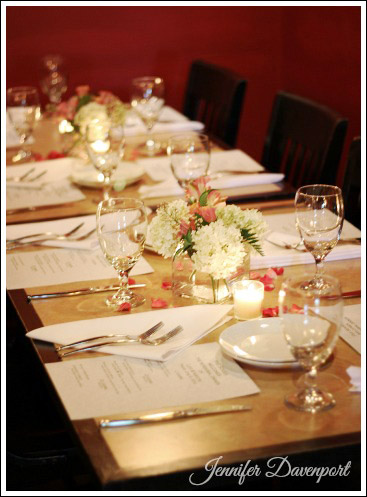 wedding rehearsal dinner decorating ideas rehearsal dinner decorations affordable decorations 9917