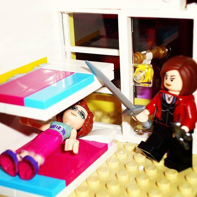 Lego Atropos 1