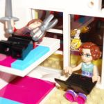 Lego Atropos 3