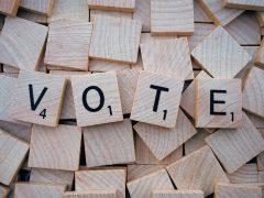 RONE Vote