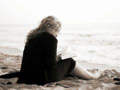 Age & reading