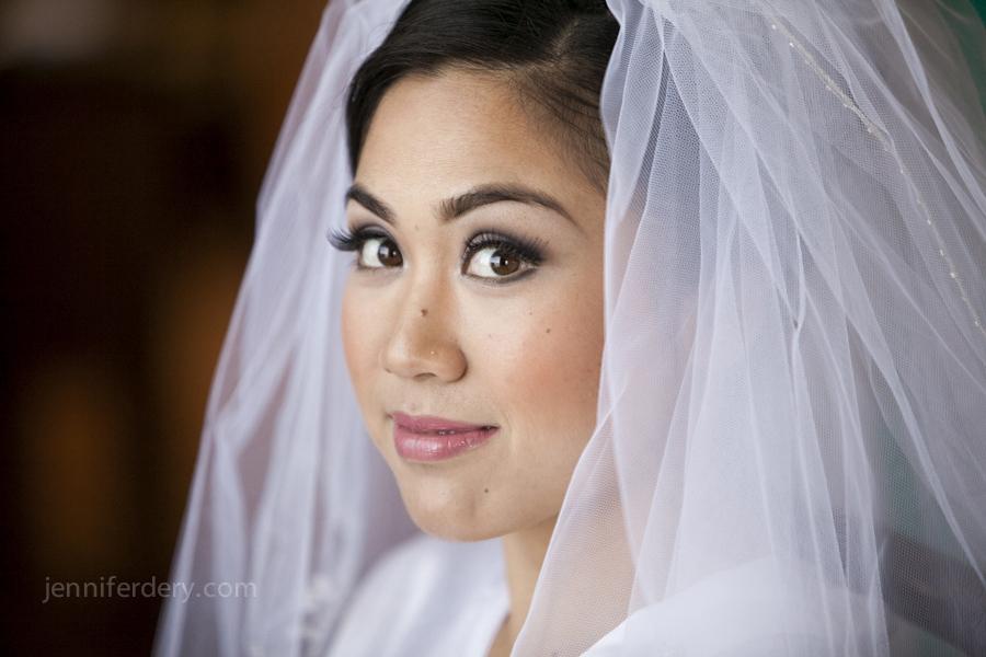 San Diego Hilton Bayfront Wedding Photos