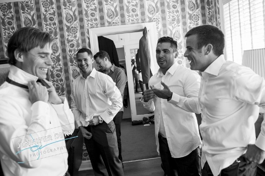 darlington house wedding photos (4)