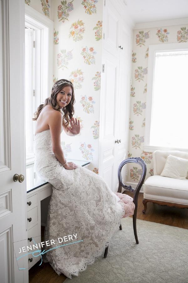darlington house wedding photos (6)