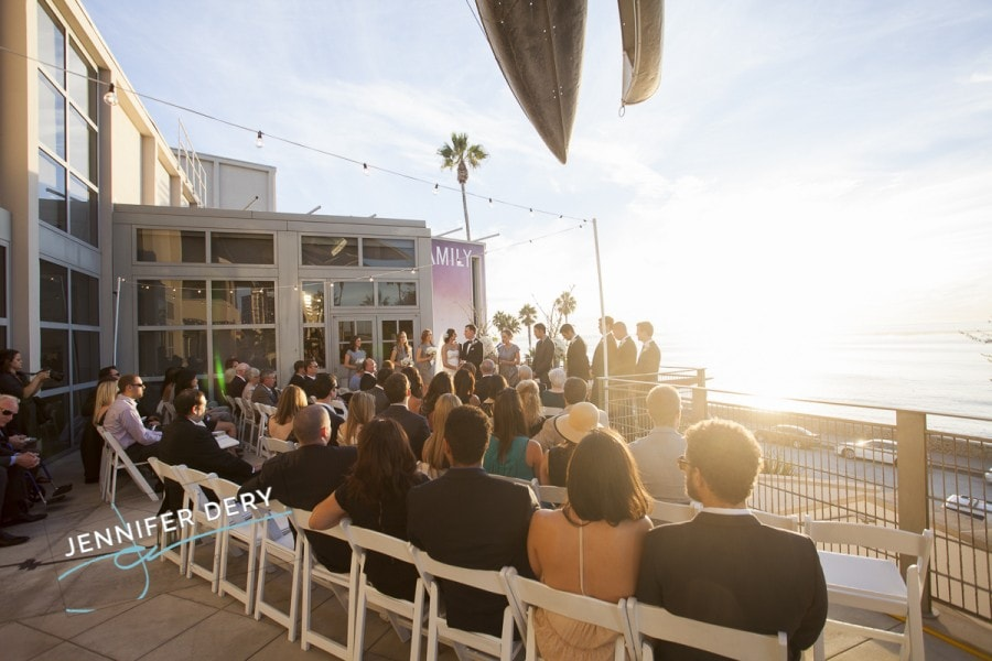Museum of Contemporary Art Wedding Photos La Jolla (19)