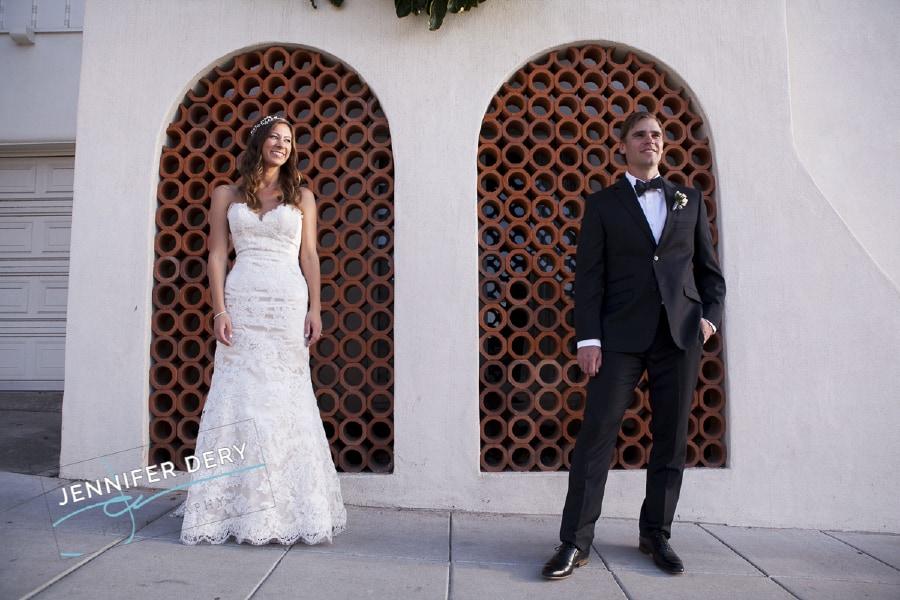 darlington house wedding photos (16)