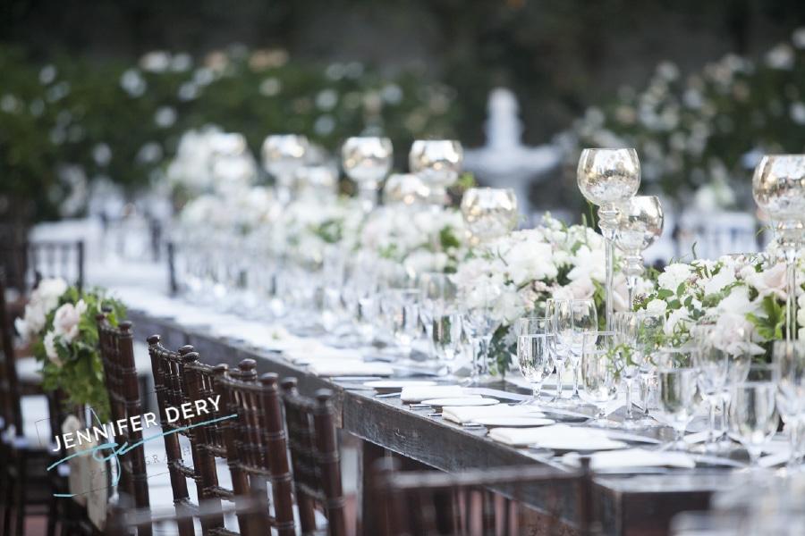 darlington house wedding photos (21)