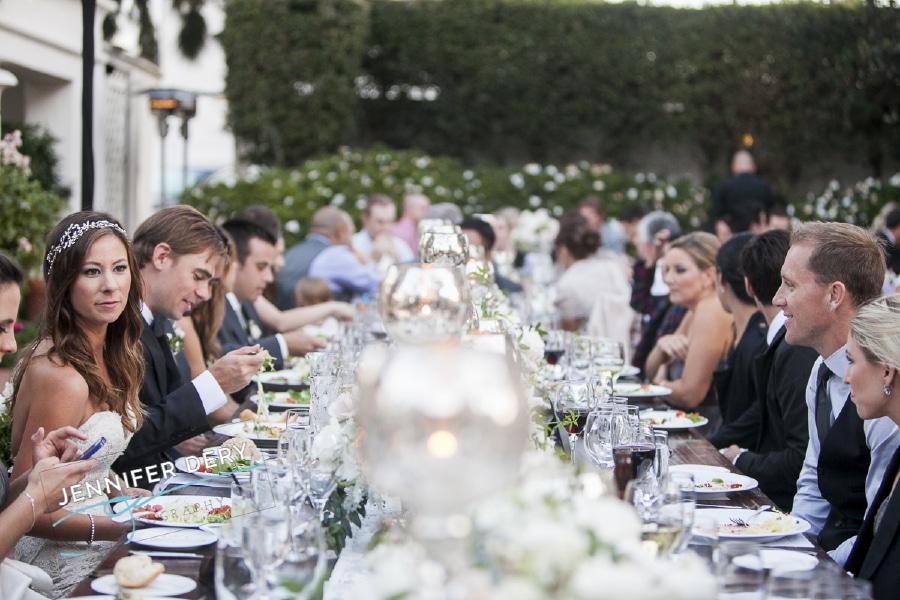 darlington house wedding photos (25)