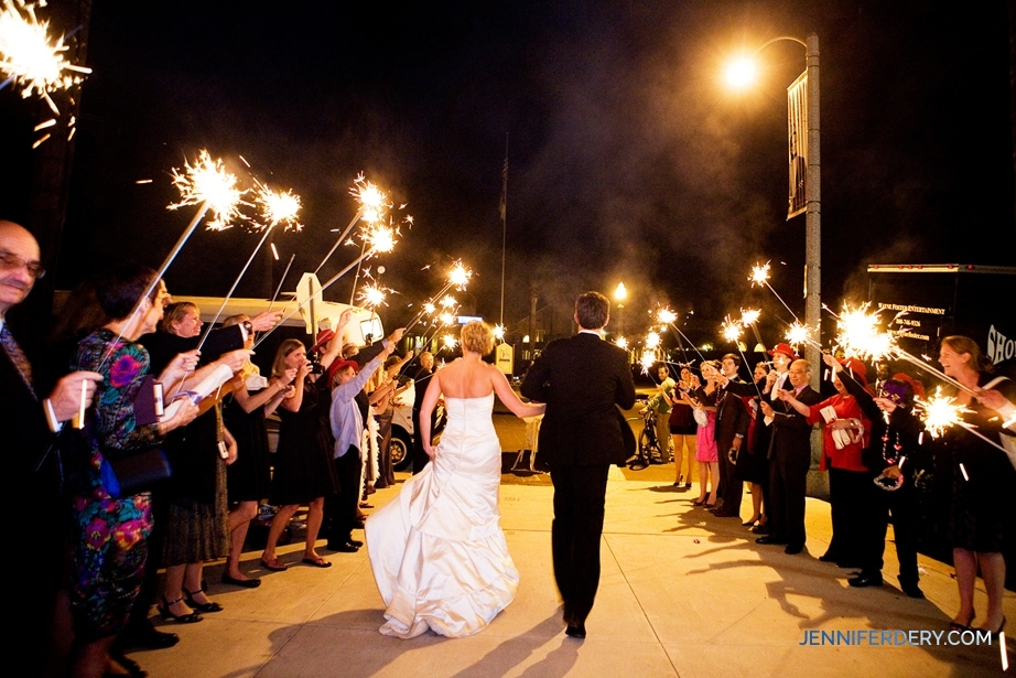 139san_diego_wedding_photographer