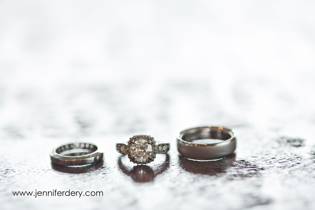 Nontraditional Engagement Ring Buying Tips Top San Diego Wedding