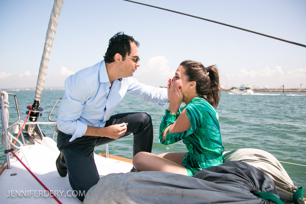 marriage-proposal-boat-photos-san-diego-9392