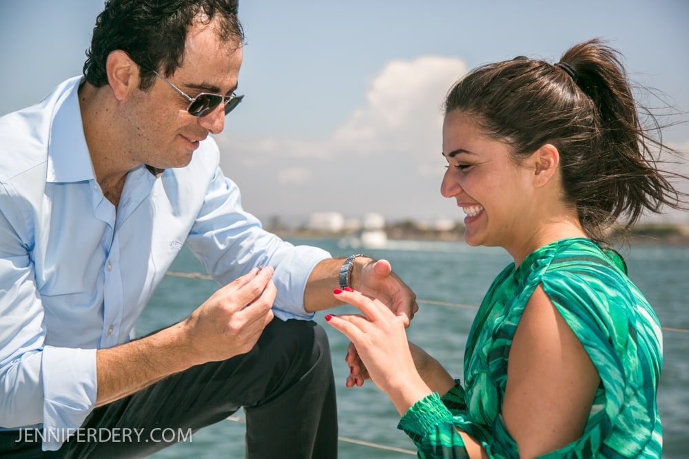 marriage-proposal-boat-photos-san-diego-9409