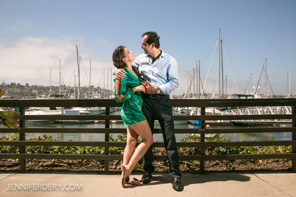 marriage-proposal-boat-photos-san-diego-9840