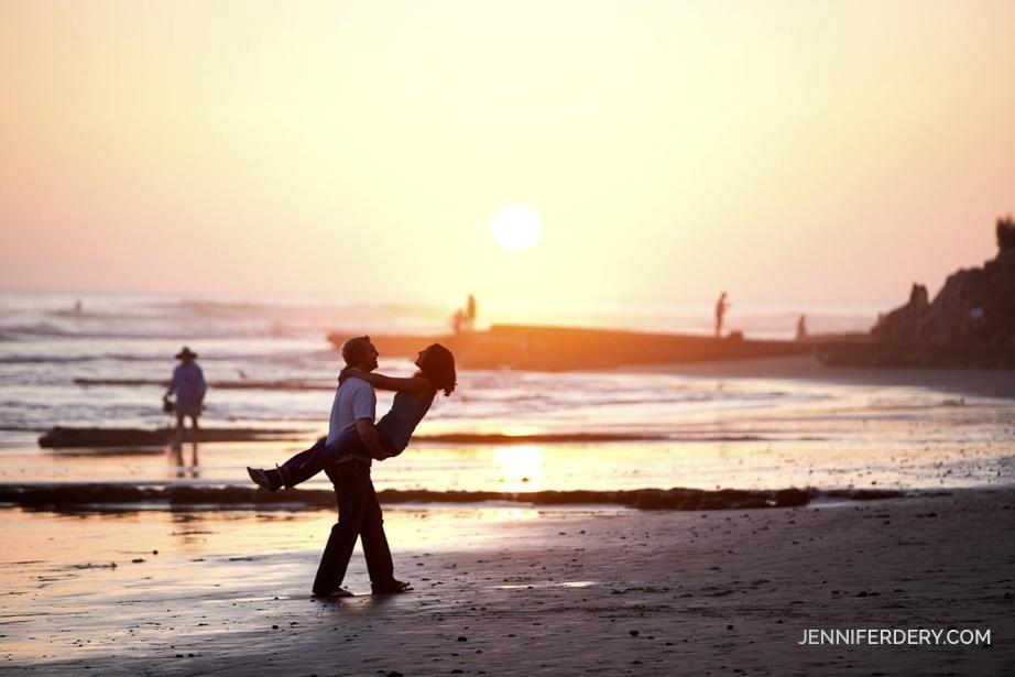 best-san-diego-engagement-photos-10