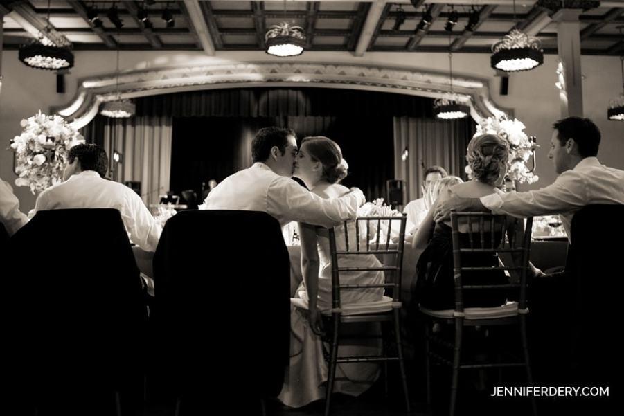 114san_diego_wedding_photographer