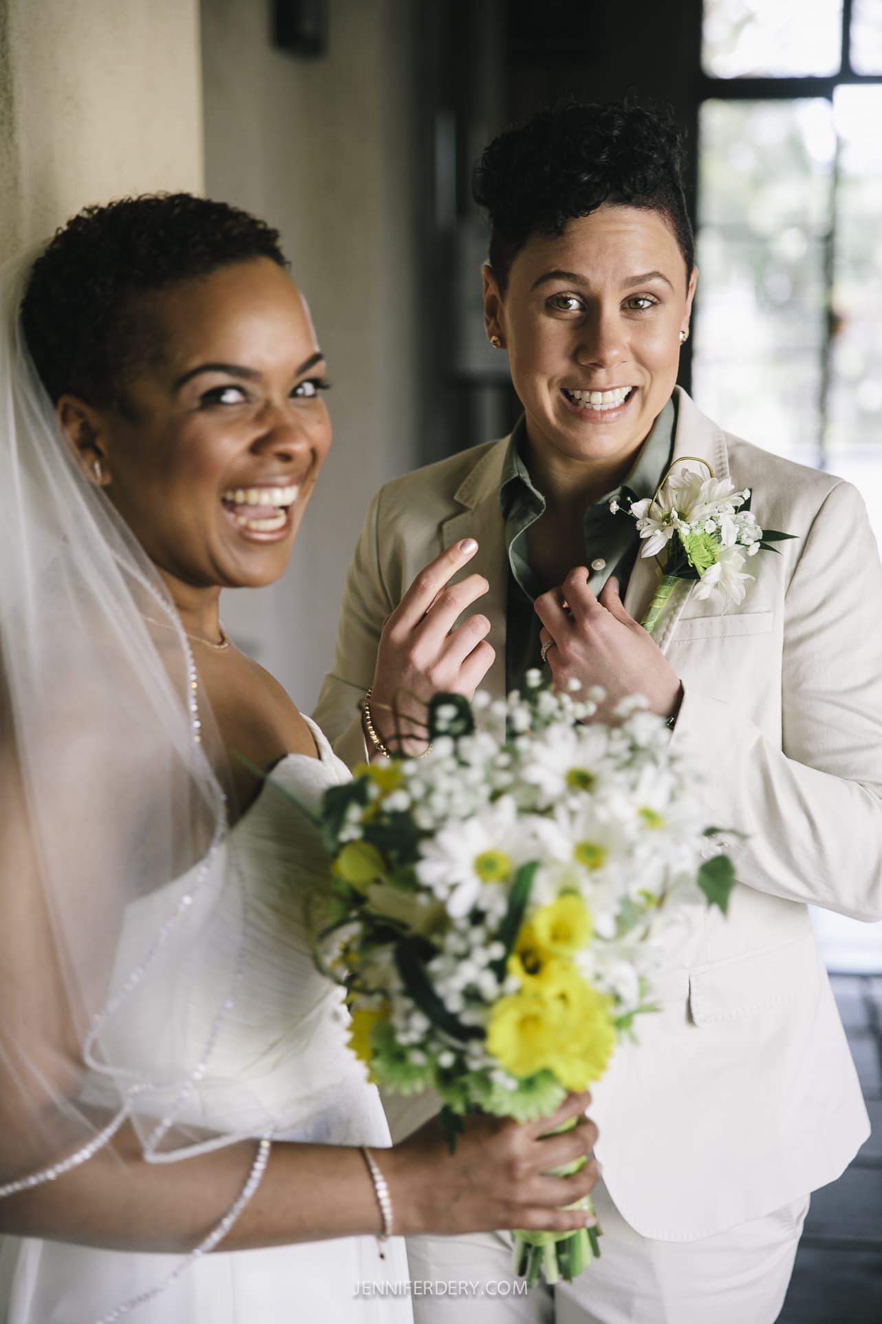 Balboa Park Wedding: Loggia and Casa Del Prado Photos