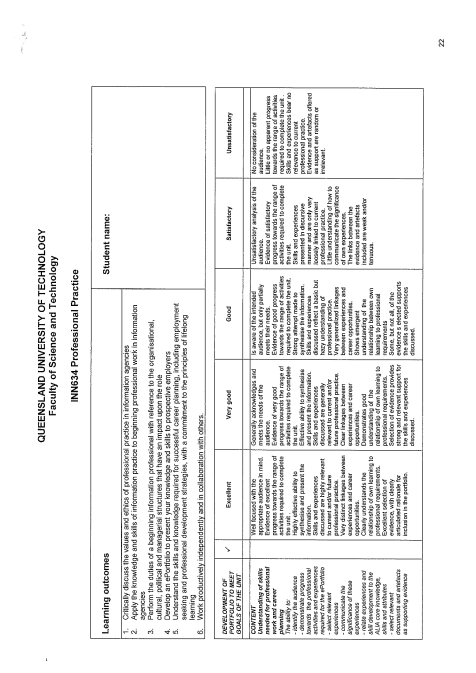 img-605190332-0001-1--page1