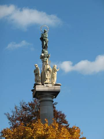 statue-11.jpg