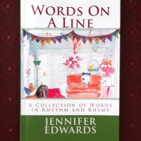 Words On A Line
