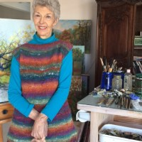 *Patsy's Perfect Tunic: Free Pattern!!