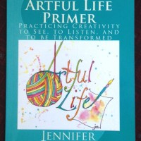 An Artful Life Primer