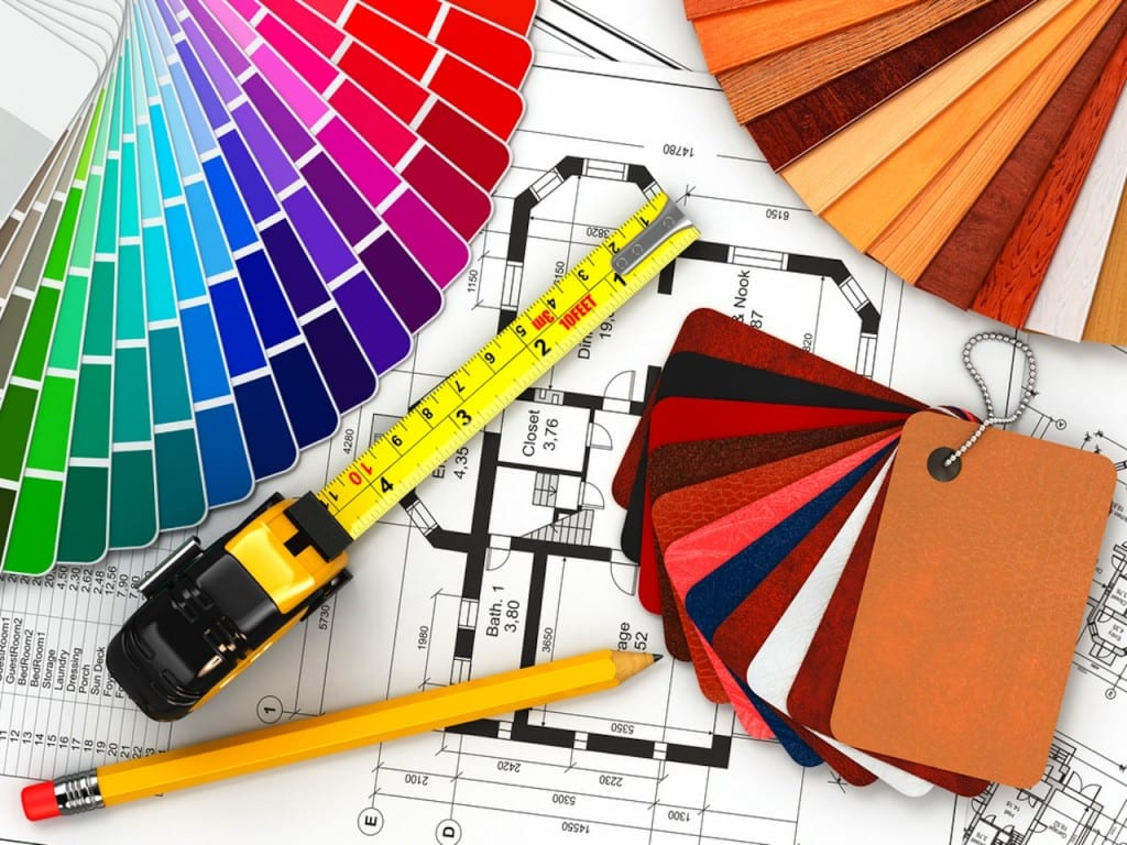 Architectural-Plans-and-color-swatches--1024x768