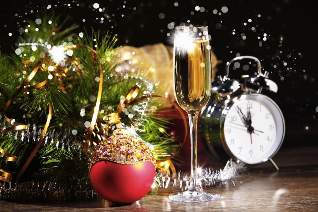 New-Years-Alarm-clock-1024x682