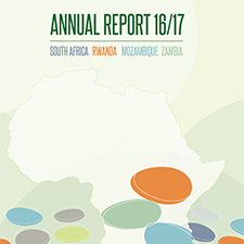 Annual Report Jembi 2017