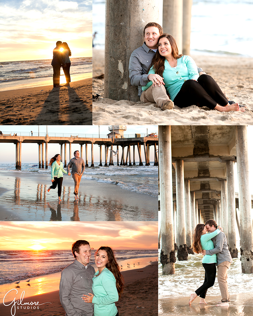 I Want Get Married Beach