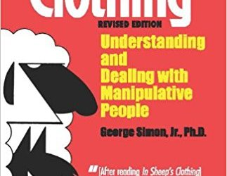 In Sheep's Clothing Review