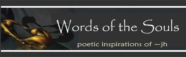 words-of-the-soul-banner