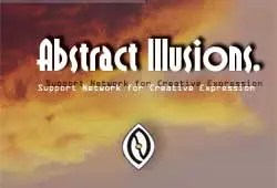 AbstractIllusions.net